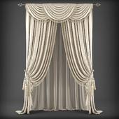 Curtains372