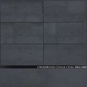 ABK Crossroad Chalk Coal 800x1600