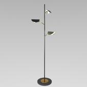 Inodesign Mozaic Floor Lamp 43.440