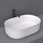 Agape Immersion wash basin
