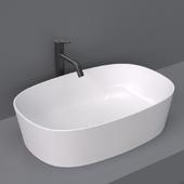 Agape neb washbasin