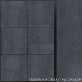 ABK Crossroad Chalk Coal 1200x1200
