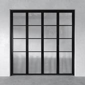 Doors_set_02