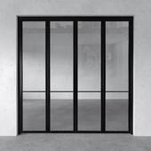 Doors_set_03