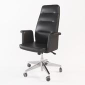 кресло руководителя фабрики Profoffice