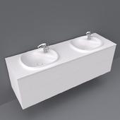 SURFEX® basin
