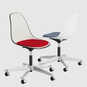 Herman Miller_Eames Task Chairs2