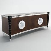 TV Cabinet SBR