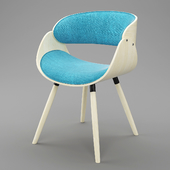 Living_Room_Chair_06