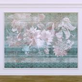 Affresco / New Art / RE160