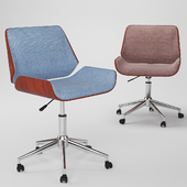 Office_Chair_12