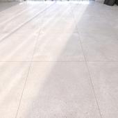 Floor 14