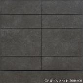 Peronda Origen Anth 200x600