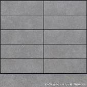 Peronda Origen Silver 200x600