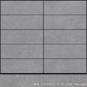 Peronda Origen Silver Decor 200x600