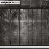Wallpaper 152