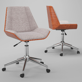 Office_Chair_13