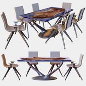 Slab_Table-01