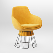 The Otto Chair
