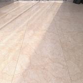 Marble Floor 226