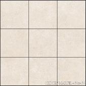 Peronda Origen Marfil 456x456