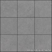 Peronda Origen Silver 456x456