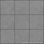 Peronda Origen Silver 615x615
