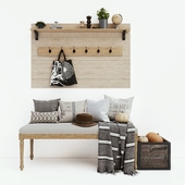 Decorative Set №3