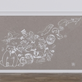 / wallpapers / JUMP