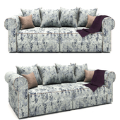 Sofa bed Florence