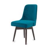 westelm Mid-Century Swivel Office Chair