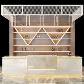 Loft Bar 2