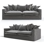 Loft Design / Sofa 2966 model