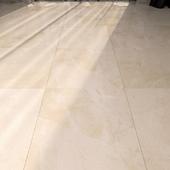 Marble Floor 227