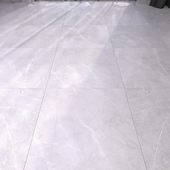 Marble Floor 228