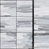 Land Porcelanico Go! Wild Gray Natural 900x900