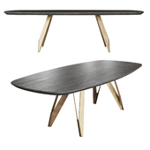 Icon by GD Arredamenti Table