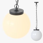 MW-Light Нант 814010201