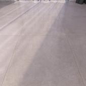 Marble Floor 229