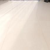Marble Floor 231