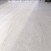 Marble Floor 232