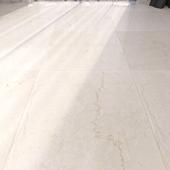 Marble Floor 233