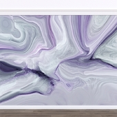 Wallstreet / wallpapers / Elegant 4