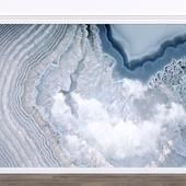 WALLSTREET / wallpapers / Elegant 12