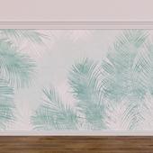 WALLSTREET / wallpapers / Selva 45