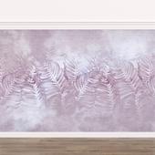 WALLSTREET / wallpapers / Selva 1