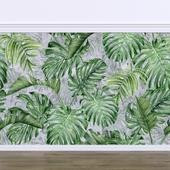 WALLSTREET / wallpapers / Selva 3
