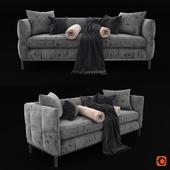 Cosmorelax Casper Sofa