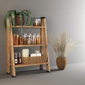 set1143 -kitchenset2