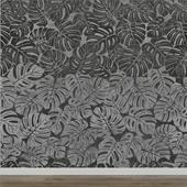 WALLSTREET / wallpapers / Selva 5